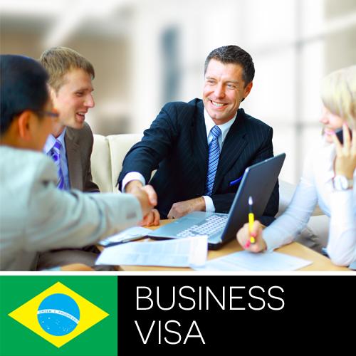 brazil visa application instructions